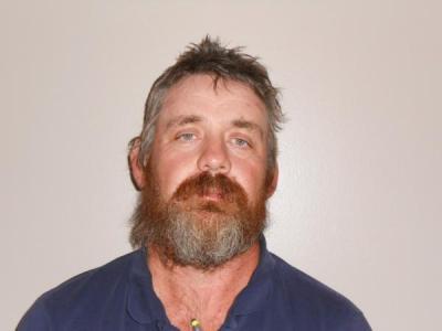 Will Lester Johnson a registered Sex Offender of Alabama