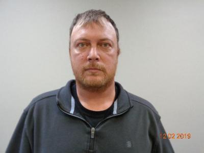 Jonathon Zachary Lamons a registered Sex Offender of Alabama