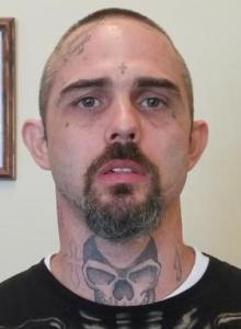 James Warren Breedlove a registered Sex Offender of Alabama