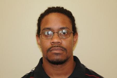 Everrett Keith Preer a registered Sex Offender of Georgia
