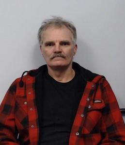 Kristopher Wayburn Mclane a registered Sex Offender of Alabama
