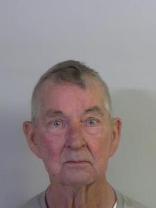 Lewis Marvin Jones a registered Sex Offender of Alabama