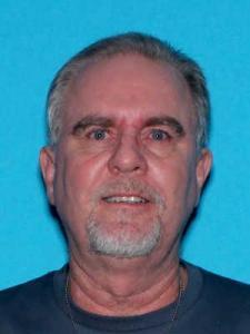 Jimmy Webster Hargrove Jr a registered Sex Offender of Alabama