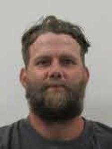 David Joshua Green a registered Sex Offender of Alabama
