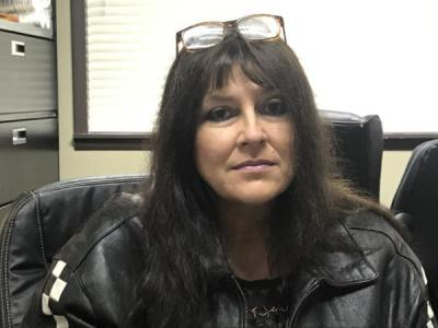 Melinda Sue Thomas a registered Sex Offender of Alabama