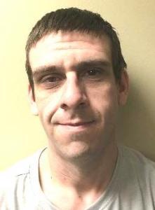 Clint Morgan Burnett a registered Sex Offender of Alabama