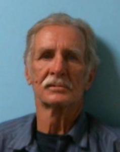 Darel Wayne Kendrick a registered Sex Offender of Alabama