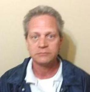 Jerry Lee Gwin a registered Sex Offender of Alabama