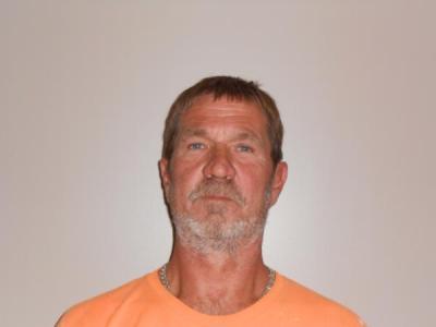 David Bernard Caldwell Jr a registered Sex Offender of Alabama