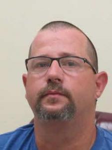 Johnny Edward Gezelman Jr a registered Sex Offender of Alabama