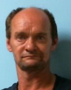 Talmadge James Hurst a registered Sex Offender of Alabama