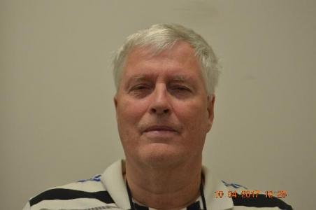 Edward Allan Smith a registered Sex Offender of Alabama
