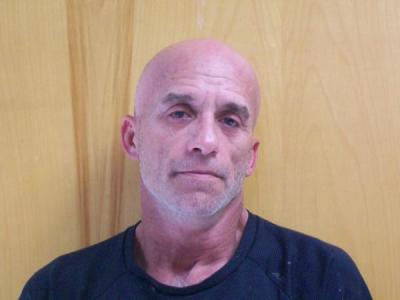 Marty Dwayne Beasley a registered Sex Offender of Alabama
