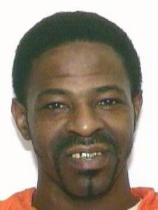 James Craig Washington a registered Sex Offender of Alabama