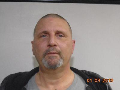 Christopher Douglas Meyer Jr a registered Sex Offender of Alabama
