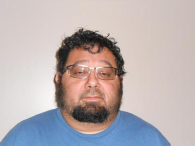 Ramon David-erik Flores a registered Sex Offender of Alabama
