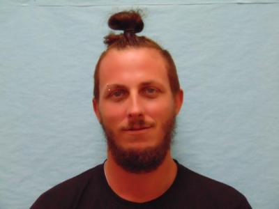 Robert Eugene Walker a registered Sex Offender of Alabama