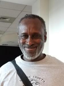 Tommie Aaron Cook Sr a registered Sex Offender of Alabama
