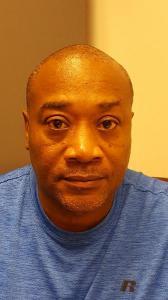 Reginald Toney a registered Sex Offender of Alabama