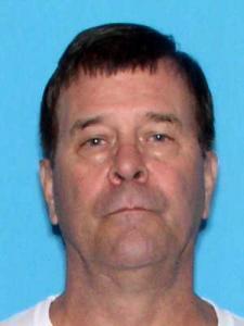 Walter Roy Bailey Jr a registered Sex Offender of Alabama