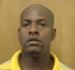 Leshawn Dewayne Brooks a registered Sex Offender of Alabama