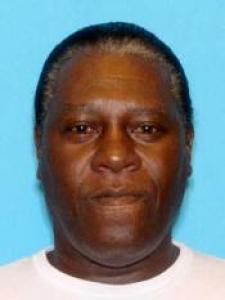 James Boise Jackson a registered Sex Offender of Alabama