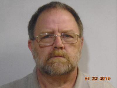 Robert Donald Sutton a registered Sex Offender of Alabama