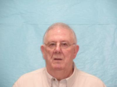Ronald Colt Hafer a registered Sex Offender of Alabama
