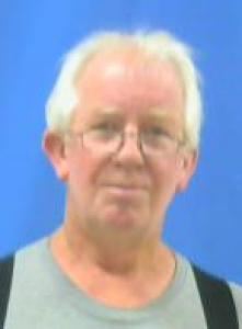 Michael Scott Mussard a registered Sex Offender of Alabama