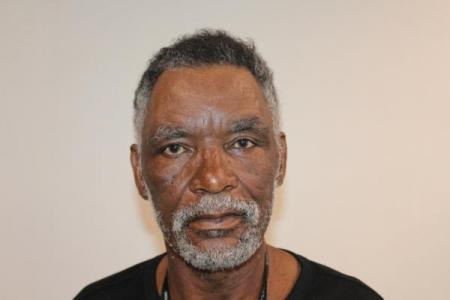 James Douglas Brooks a registered Sex Offender of Alabama