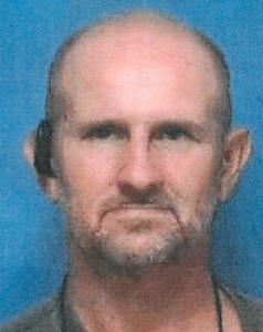 James Cecil Thomas Jr a registered Sex Offender of Alabama