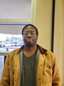 Ademola Roger Kumapayi Jr a registered Sex Offender of Alabama