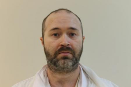Daniel Ray Grier Jr a registered Sex Offender of Alabama