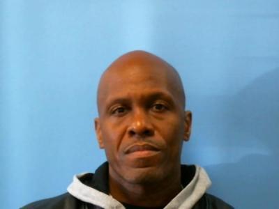 Christopher Allen Triplett a registered Sex Offender of Alabama