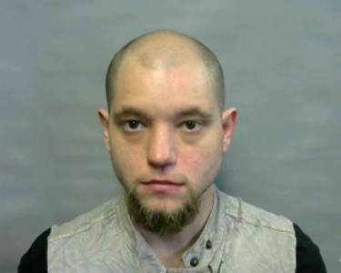 Phillip Anthony Lollar II a registered Sex Offender of Alabama