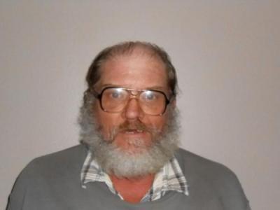 Michael Wayne Hatley a registered Sex Offender of Alabama