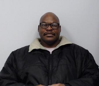Johnny Darrington a registered Sex Offender of Alabama