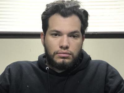 James Andrews Banks a registered Sex Offender of Alabama