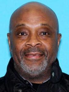 Kevin Jerome Gordon a registered Sex Offender of Alabama