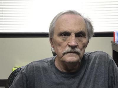 Carl Allen Bush a registered Sex Offender of Alabama