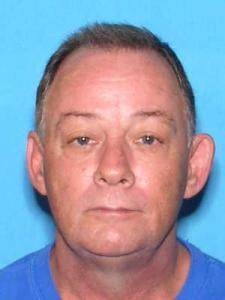 Darrell Duane Blair a registered Sex Offender of Alabama