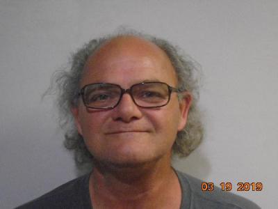 Leonard Dean Worrick a registered Sex Offender of Alabama