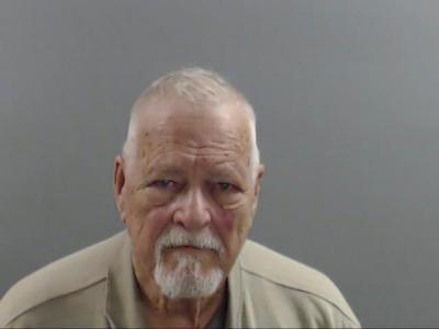 Bobby Warren Cheney a registered Sex Offender of Alabama