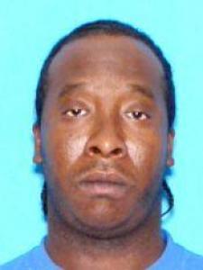 Lamont Alexander Corbitt a registered Sex Offender of Alabama