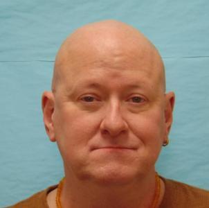 John Anthony Dalimonte a registered Sex Offender of Alabama