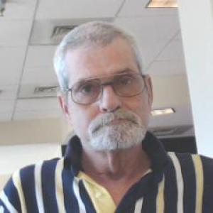 Leon Cleveland Mcneer Jr a registered Sex Offender of Alabama