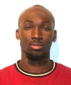 Adrian Androplis Mitchell a registered Sex Offender of Alabama