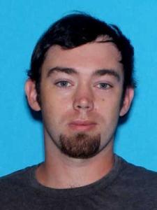 Charles Waylon Champion a registered Sex Offender of Alabama