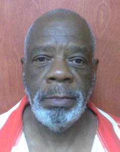 Richard Lee Brown a registered Sex Offender of Alabama