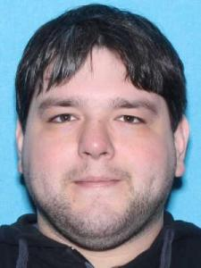 Chris Allen Schulenberg a registered Sex Offender of Alabama